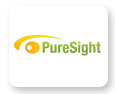 PureSight Technologies Ltd